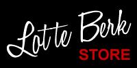 Lotte Berk store